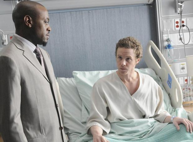 Dr. House 3