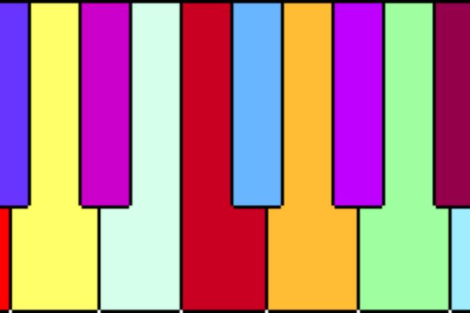 56e7036482bee10ed50722efscriabin_keyboard-svg.png