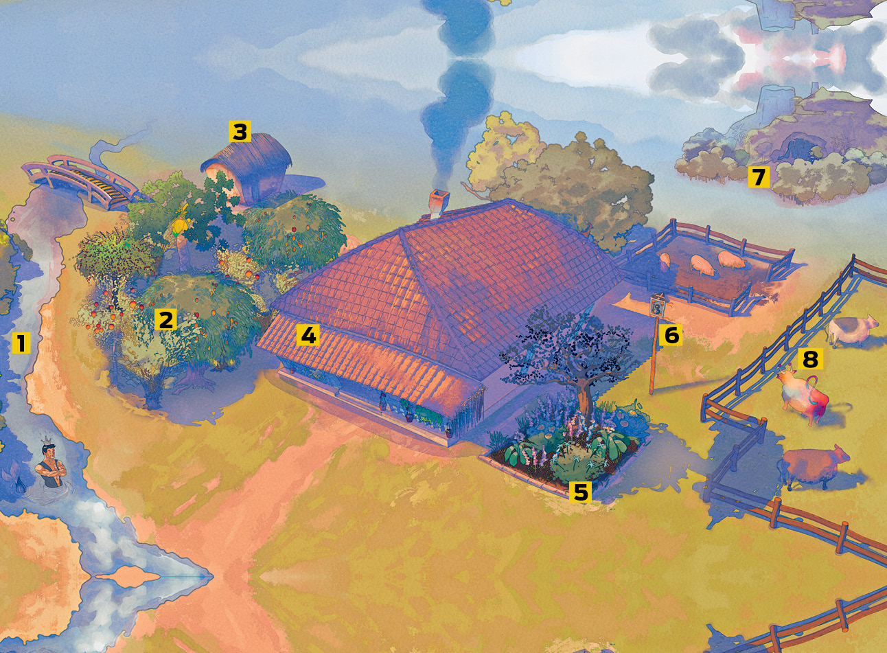 sitio pica-pau amarelo2