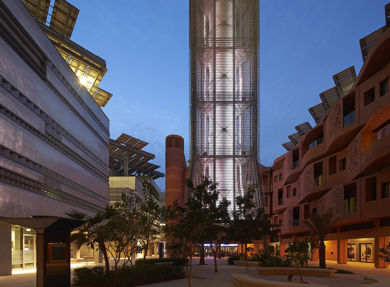 torre de energia eólica