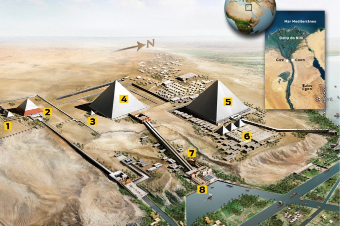 5702b93582bee10ed50a02feegito-paraiso-arqueologico-mapa.jpeg