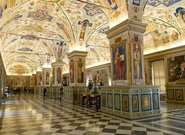 5717d48682bee1142b01a445biblioteca_vaticano_site.jpeg
