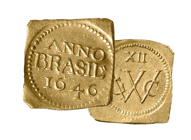 moeda Florim