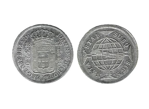 moeda Pataca