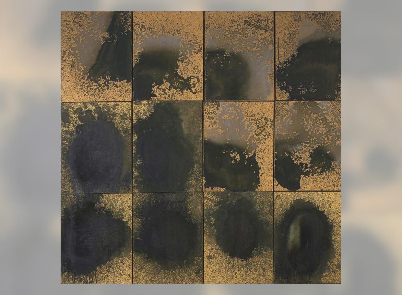 7 Andy Warhol - Oxidations
