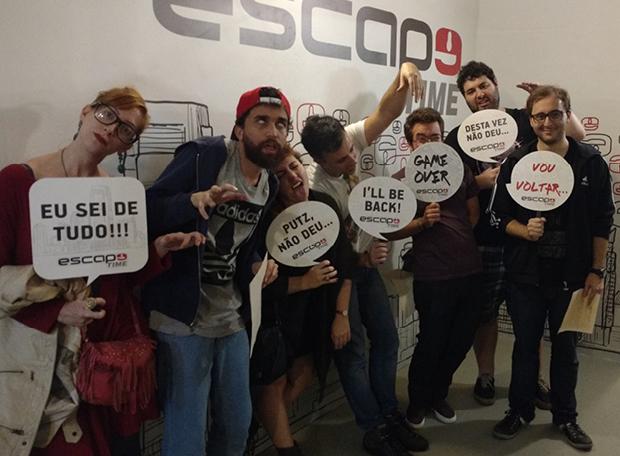 escape-room4
