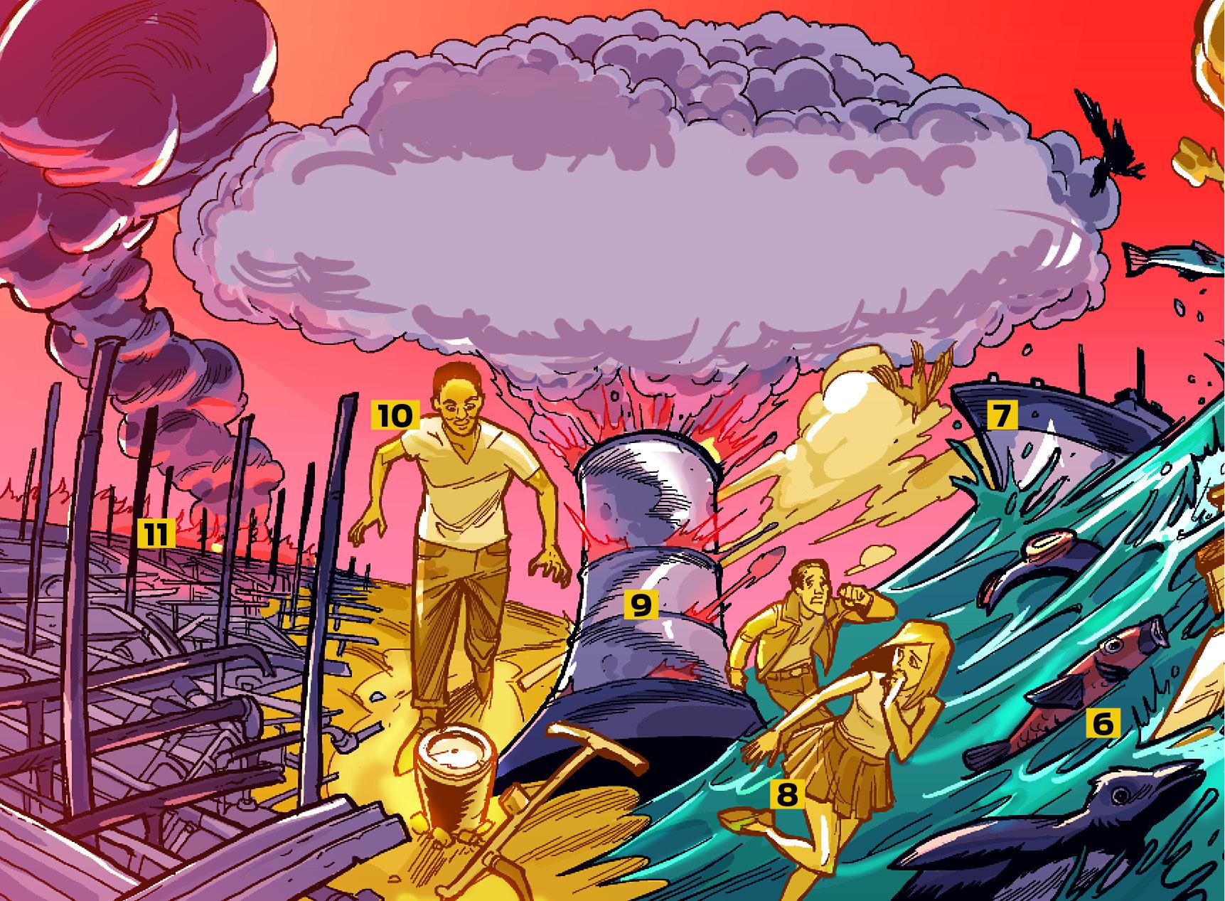 desastres ambientais_top10_1