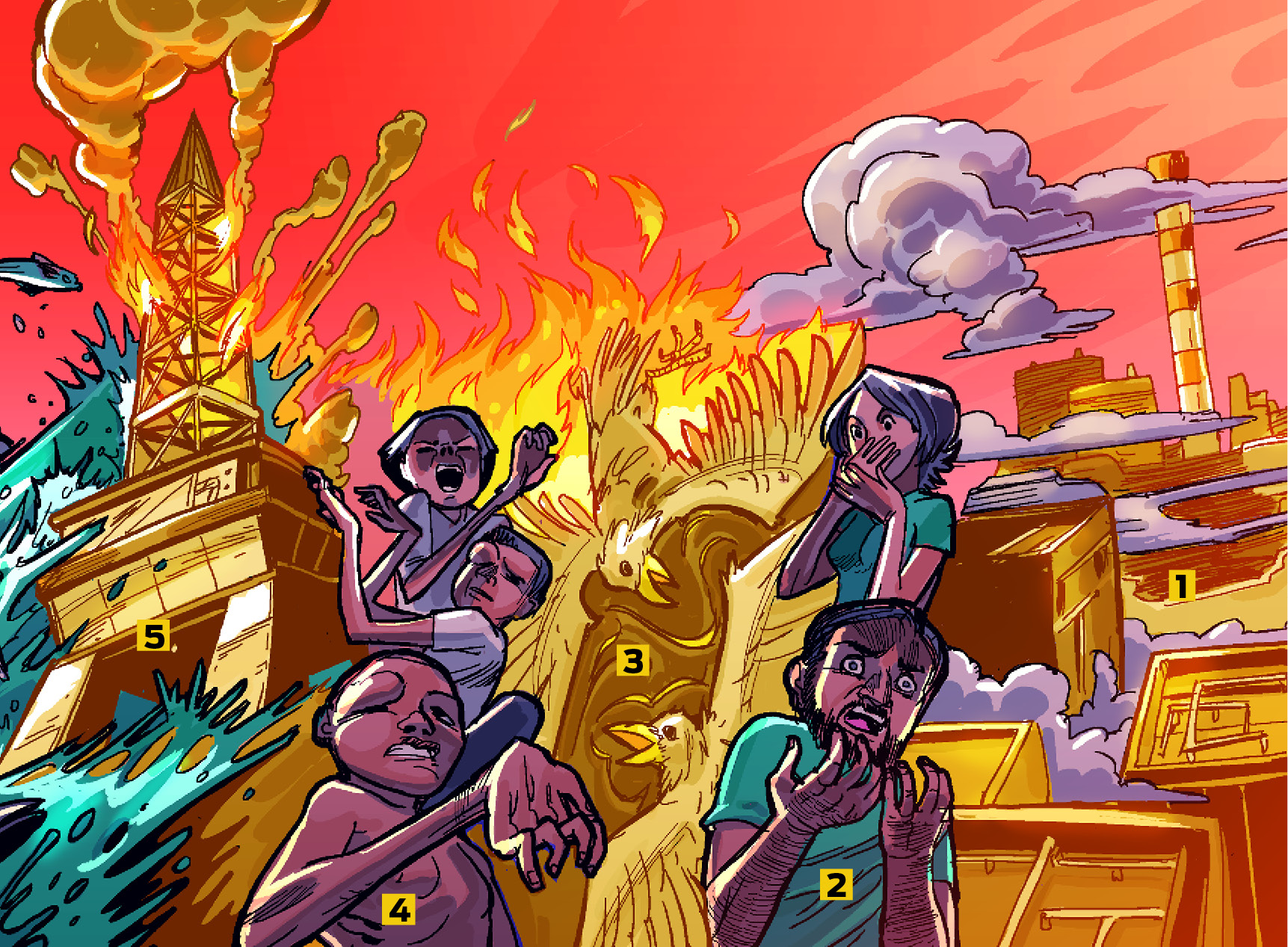 desastres ambientais_top10_2
