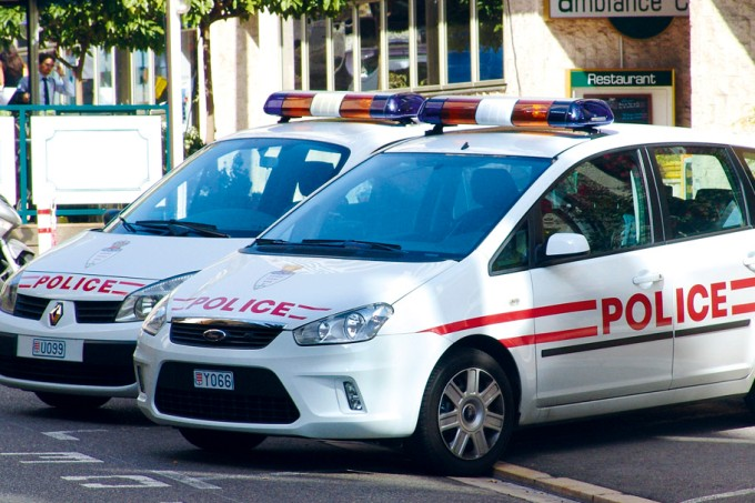 574614110e21634575069029monaco-policia.jpeg