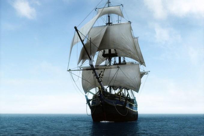 574618080e2163457506b06f117461_papel-de-parede-barco-a-velas-117461_1400x1050.jpeg