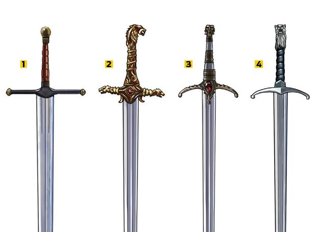 espadas-got