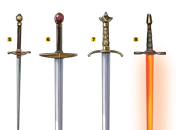 espadas-got2