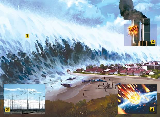 574dbeae0e2163457507bebdtdc_tsunami_site.jpeg