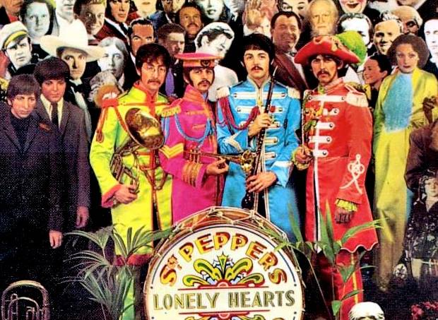574dc0660e2163457507bf00sgt-pepper-s-lonely-hearts-club-band_site.jpeg