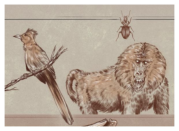 animais-psicopatas4