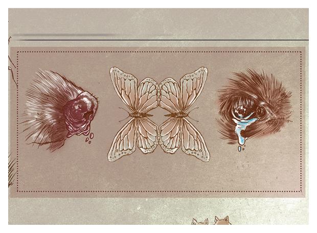 animais-psicopatas7