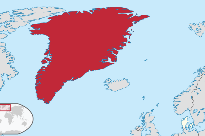 5751bfaa0e2163457508c3f62000px-greenland_in_the_kingdom_of_denmark-svg.png