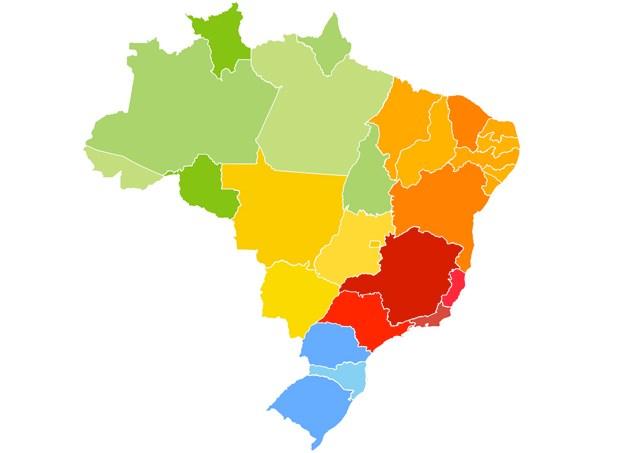 5755d2d70e216345750948c2mapa_brasil.jpeg