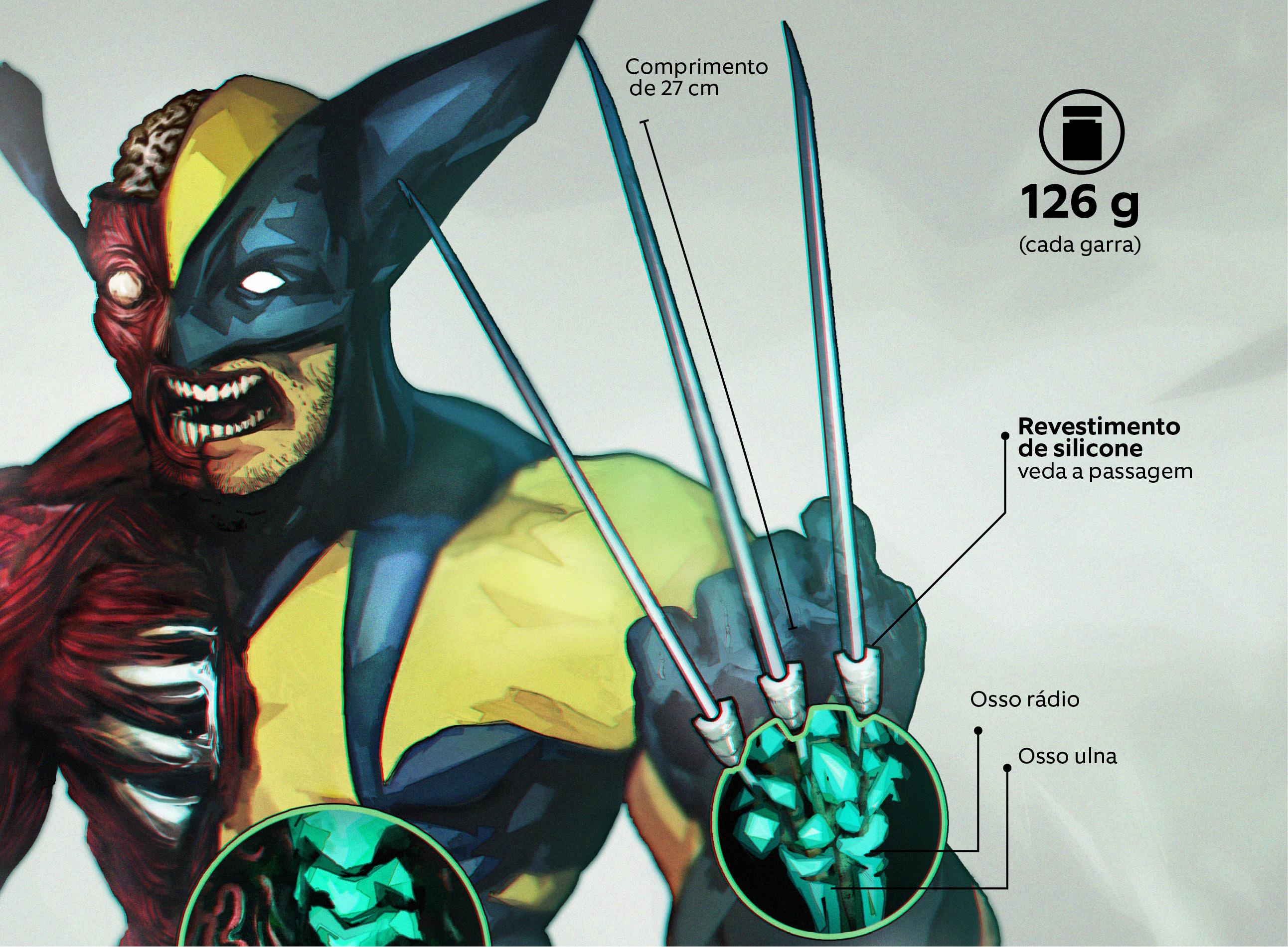 Wolverine 04