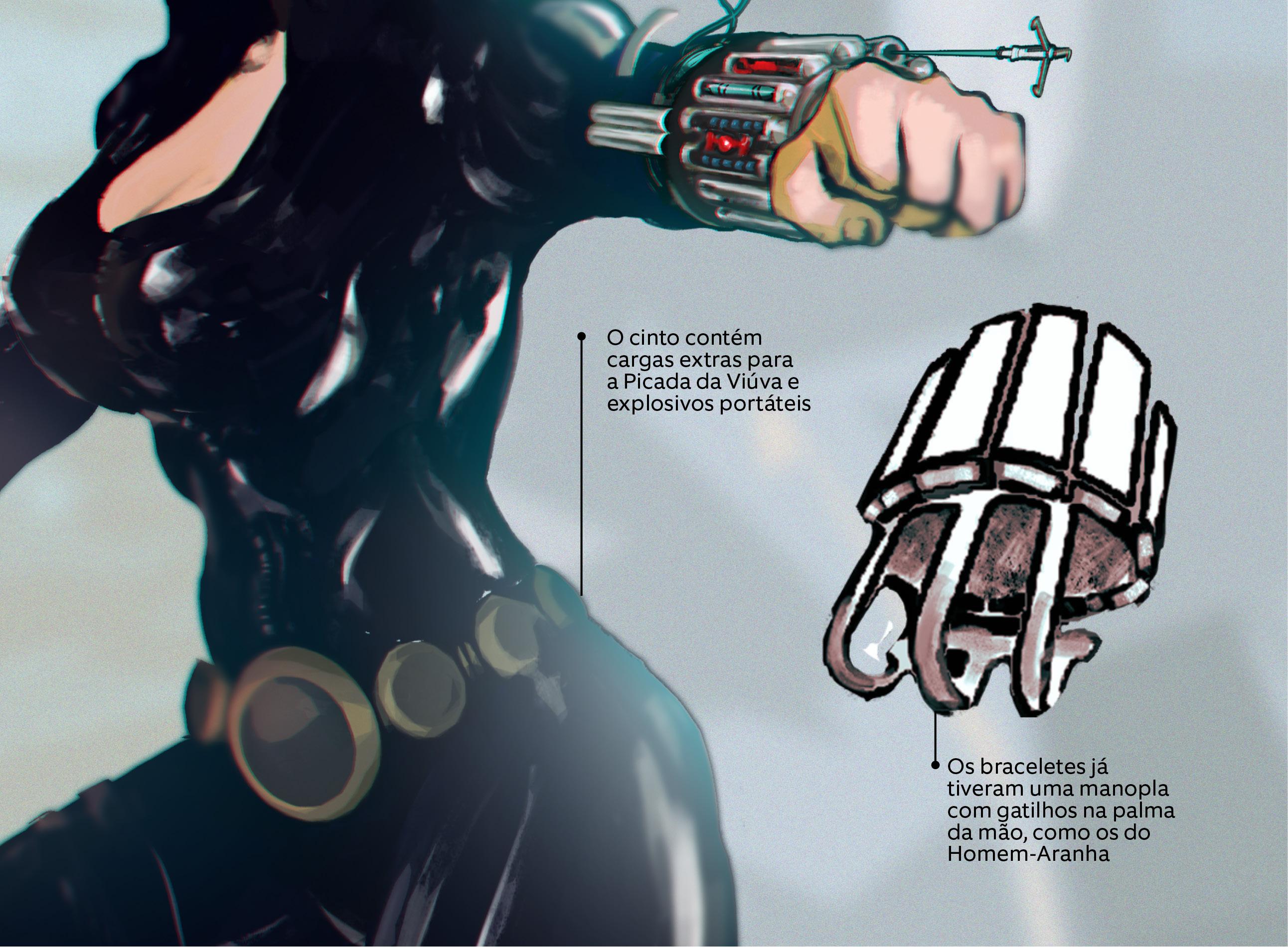 Viúva-negra 05
