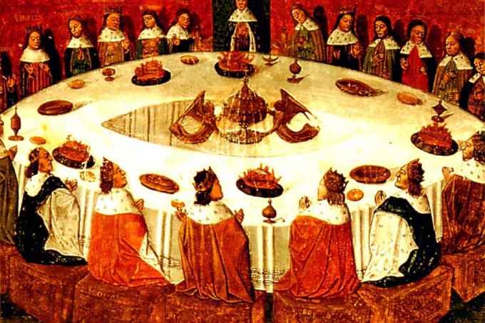 5772eb7b0e216345751b8998king_arthur_and_the_knights_of_the_round_table.jpeg