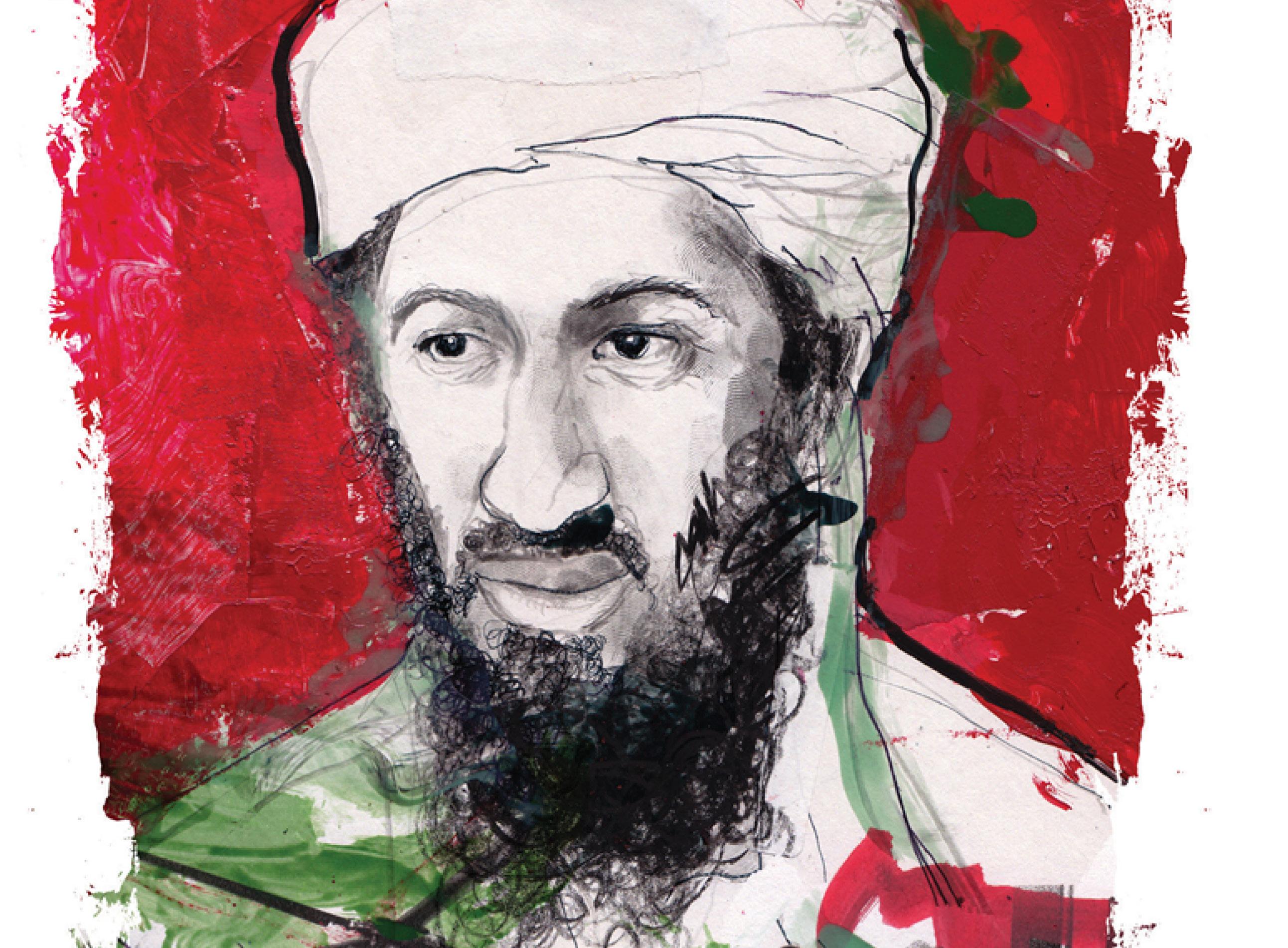 osama bin laden5