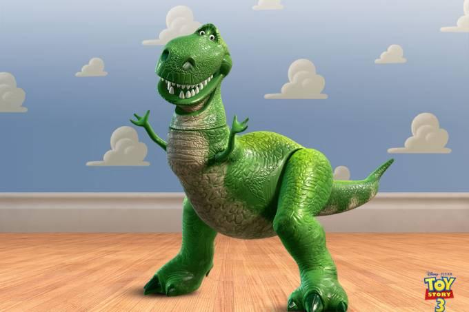 5776973b0e216345751c7561rex-dinossauro-do-toy-story-3-1024-postbit-6618.jpeg