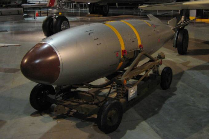 577c194b0e216345751d4783mark_7_nuclear_bomb_at_usaf_museum.jpeg