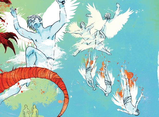 anjos-demonios5