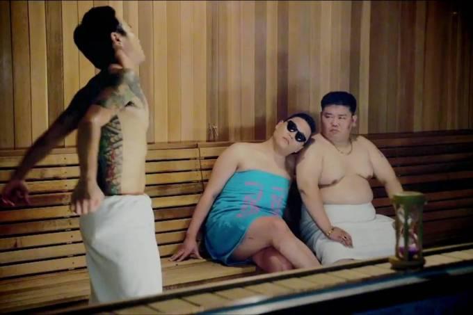 577d5e8c0e216345751d93fagangnam-style-sauna.jpeg