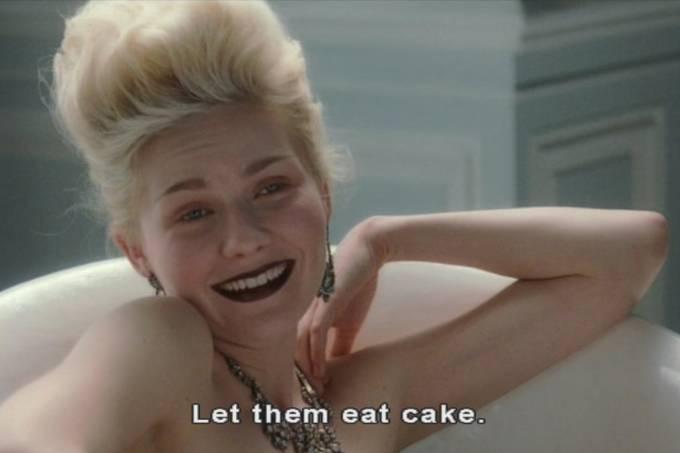 577e9dc70e216345751df2e0french-kirsten-dunst-let-them-eat-cake.jpeg