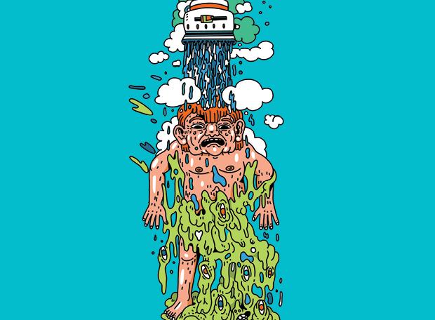 lavagem-cerebral7