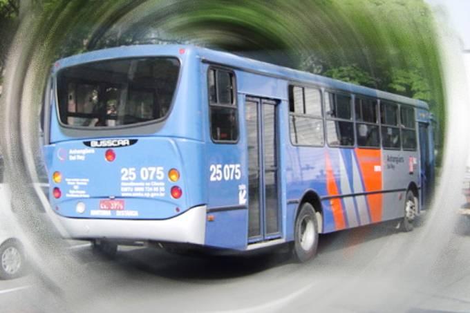 578e8ac70e2163457520c94clinhas-de-onibus.jpeg