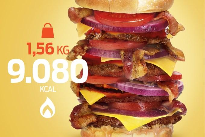 578e8b870e2163457520c9d4fast-food-mais-gorduroso-do-mundo1.jpeg