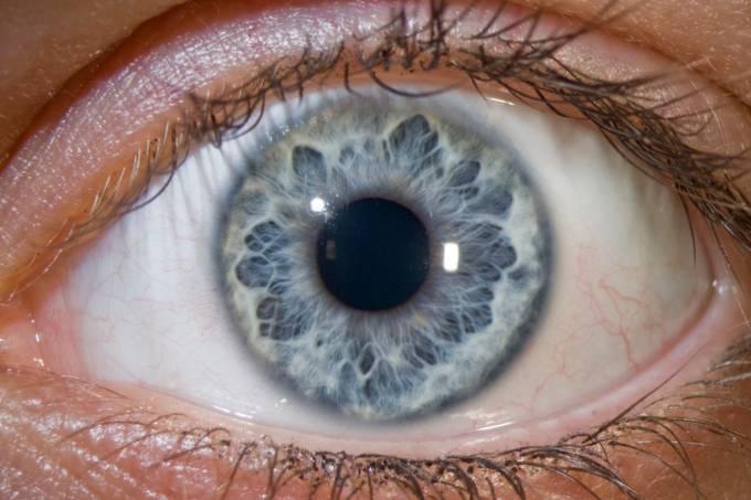 579a3b490e2163457522f596o-blue-eyes-olhos-azuis-facebook.jpeg