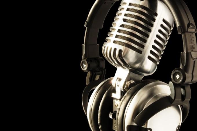 579a3c4d0e2163457522f5c5cool-microphone-wallpaper-1920×1080.jpeg
