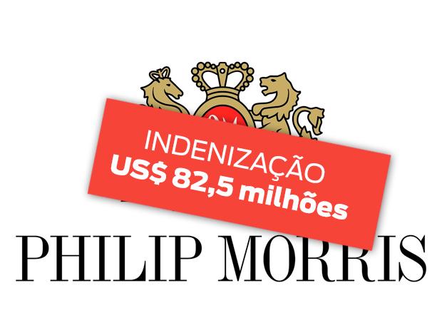 philip Morris2