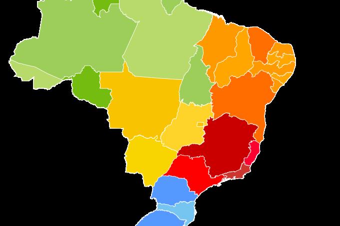 57a23ce70e2163457524a7892000px-brazil_political_map-svg.png