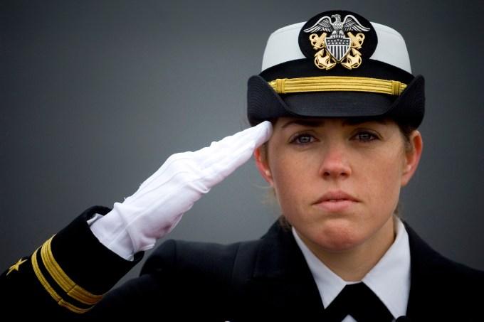 57adeb160e2163719701d9c9female_officer_saluting.jpeg