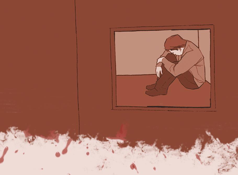 tratamento_isolamento