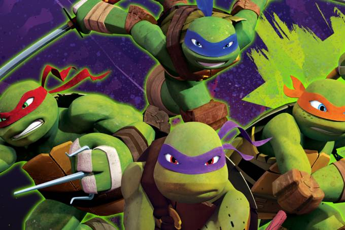 57b2082d0e2163719702667dtmnt-all-turtles-header-1600.jpeg