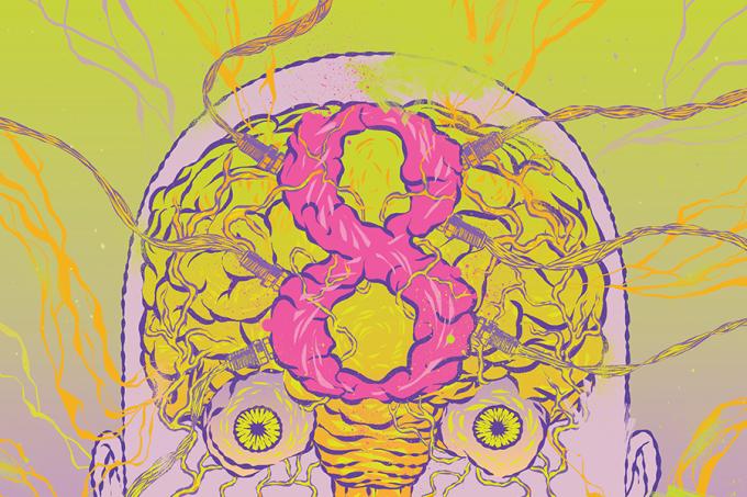 8-inteligencias-1