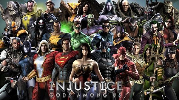 9jogos_injustice