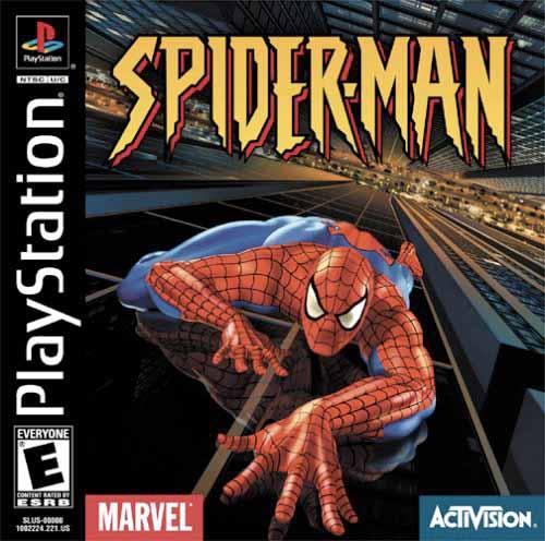 9jogos_spiderman