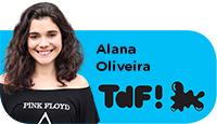 Alana_Oliveira
