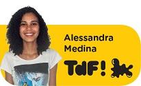 Alessandra_Medina