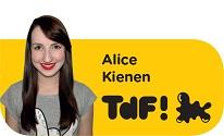 Alice_Kienen