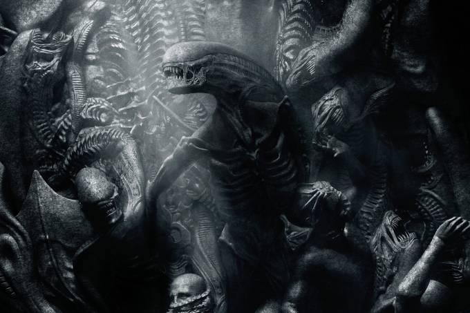 alien-covenant-1920×1080-hd-2017-6904