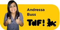 andressa_buss