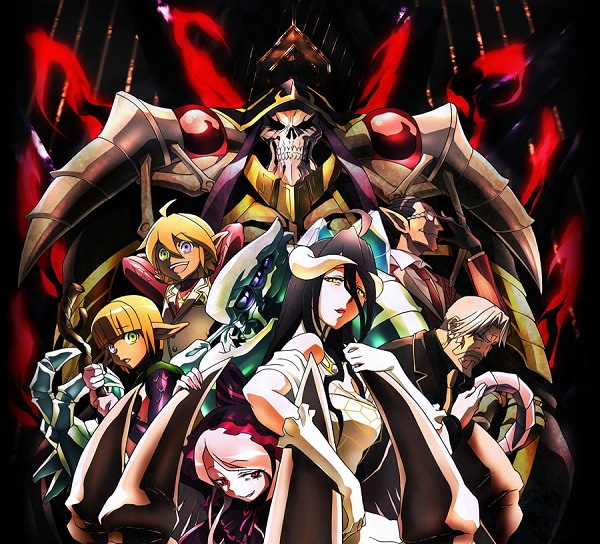 anime_04_overlord